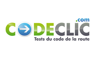 Codeclic