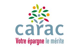 carac-logo-arc