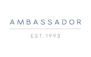 partenaire-arc-en-ciel-ambassador