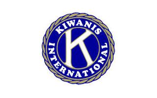 partenaire-arc-en-ciel-kiwanis