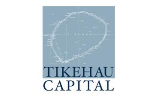 tikehau-capital-partenaire-arc-en-ciel