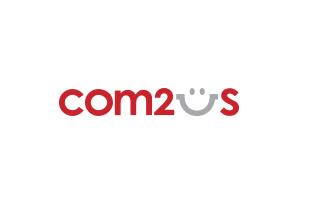 come2us